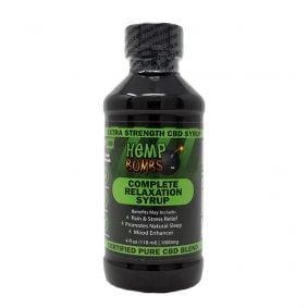 hemp bombs lollipops review