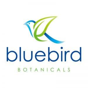 bluebird botanicals reviews