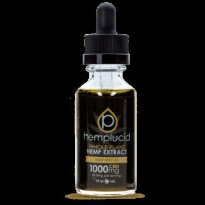 hemplucid cbd gummies review