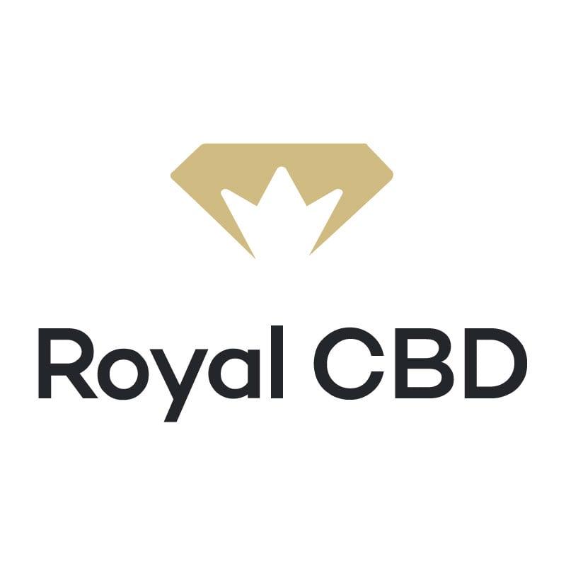 20% Off Royal CBD Coupon Code