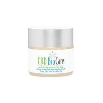 cbd biocare job reviews