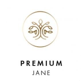 premium jane cbd