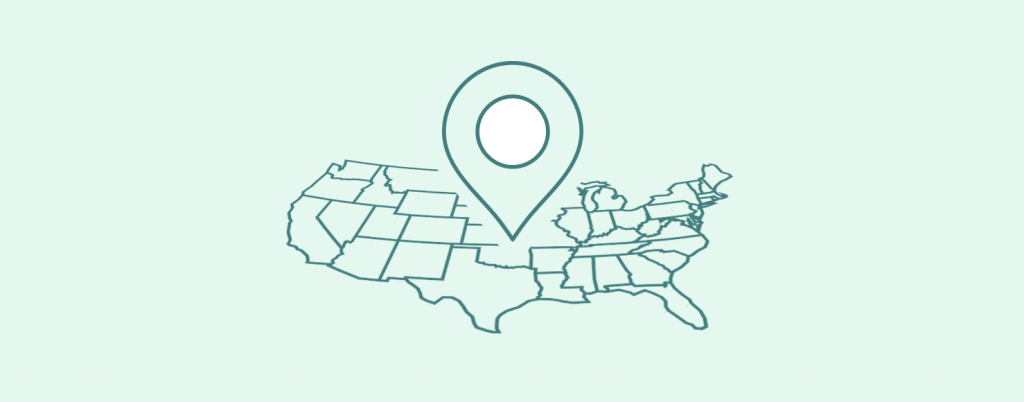 where to find cbd near me in the united states