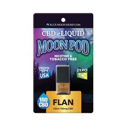 blue moon cbd salve