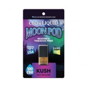 blue moon cbd vape juice