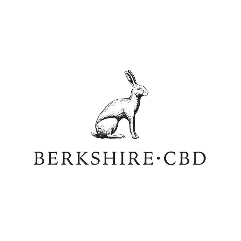Berkshire CBD logo
