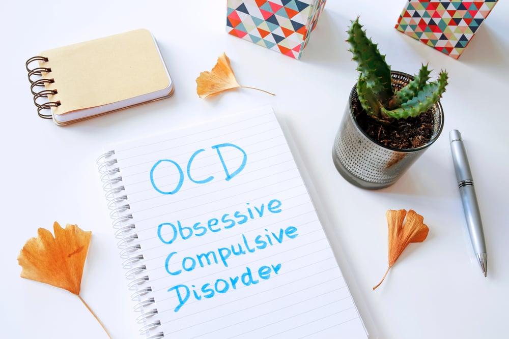 trastorno obsesivo compulsivo limpieza sintomas de diabetes