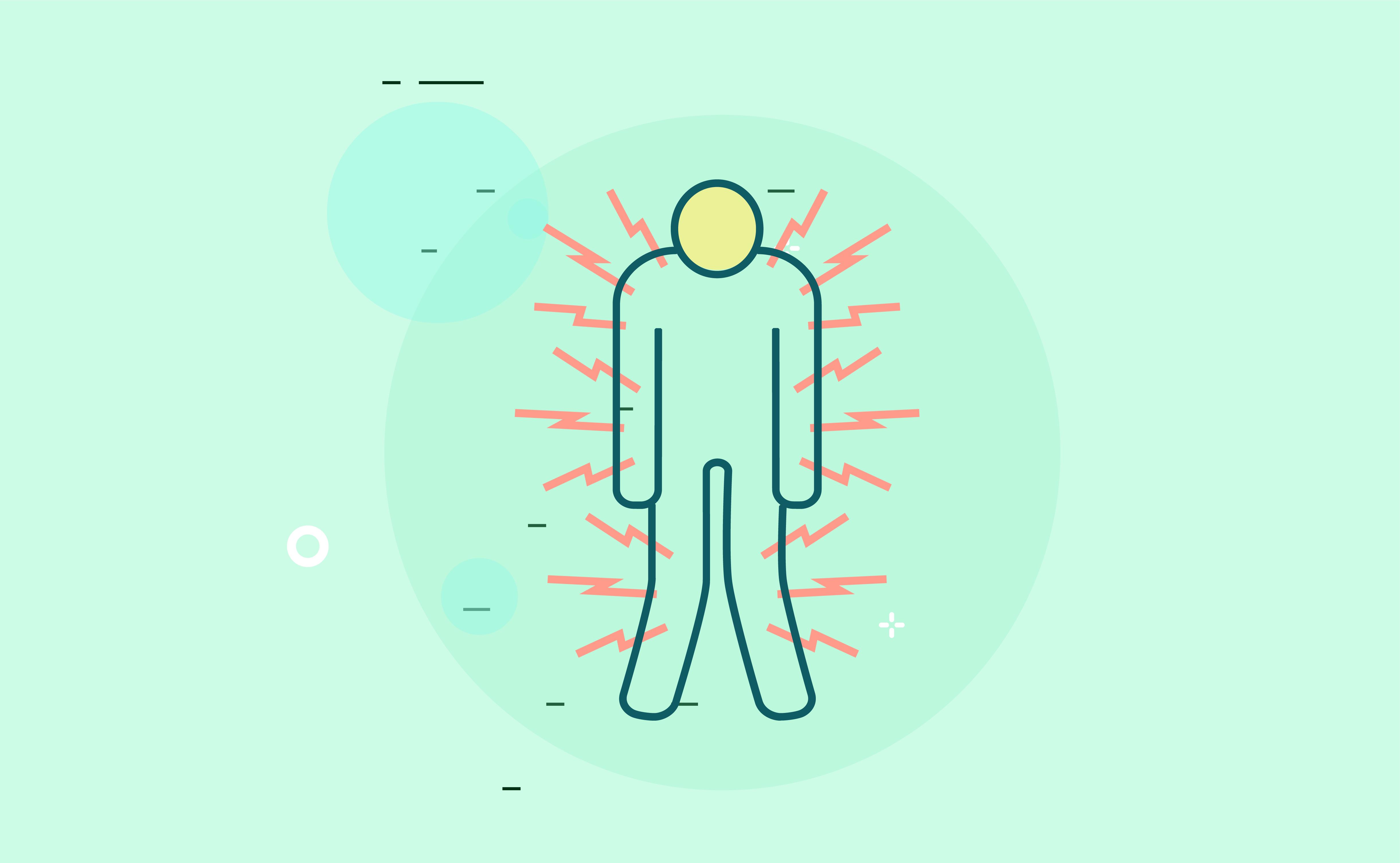 efectos secundarios paxil somnolencia y diabetes