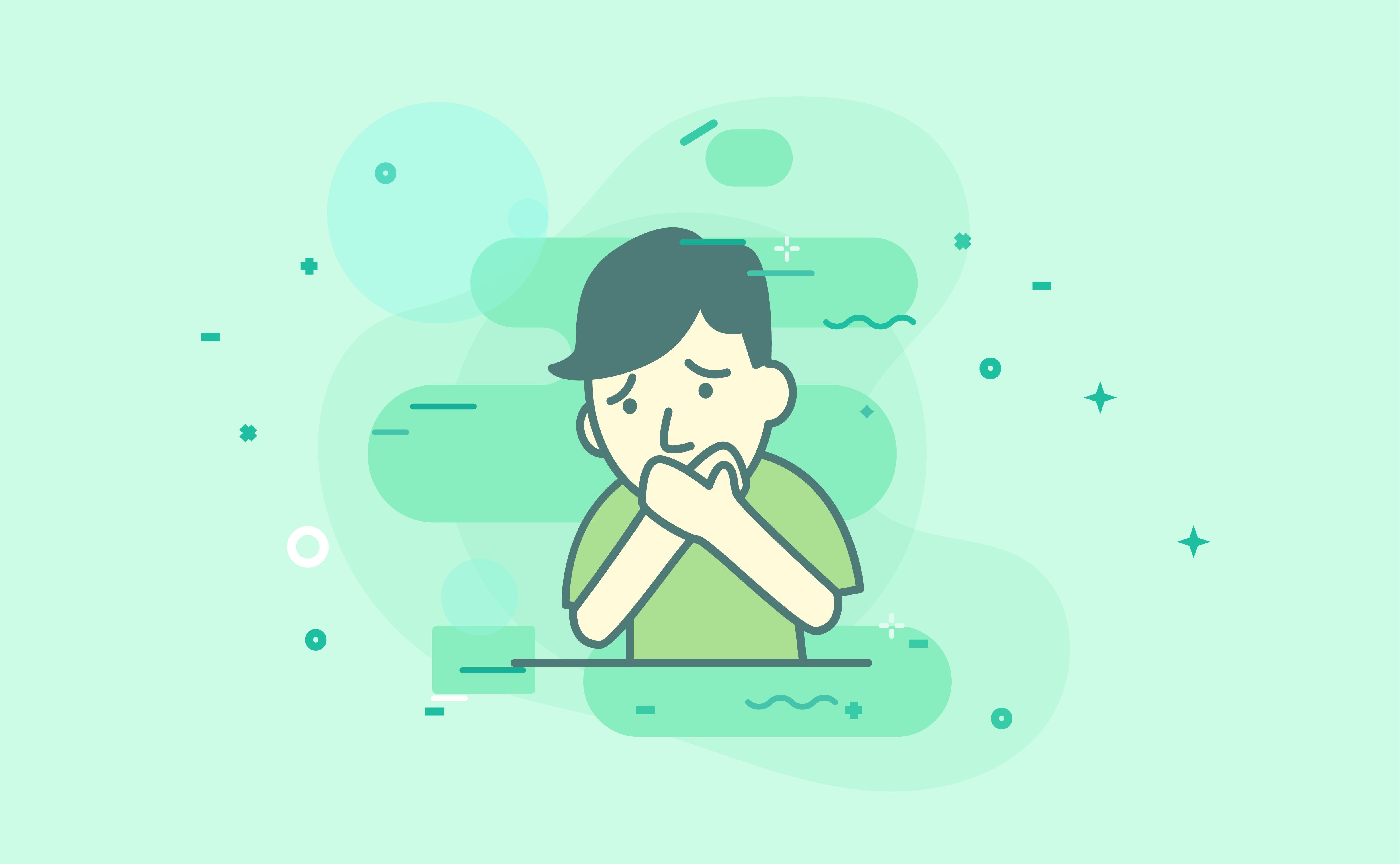 Tumor cerebral náuseas diarrea