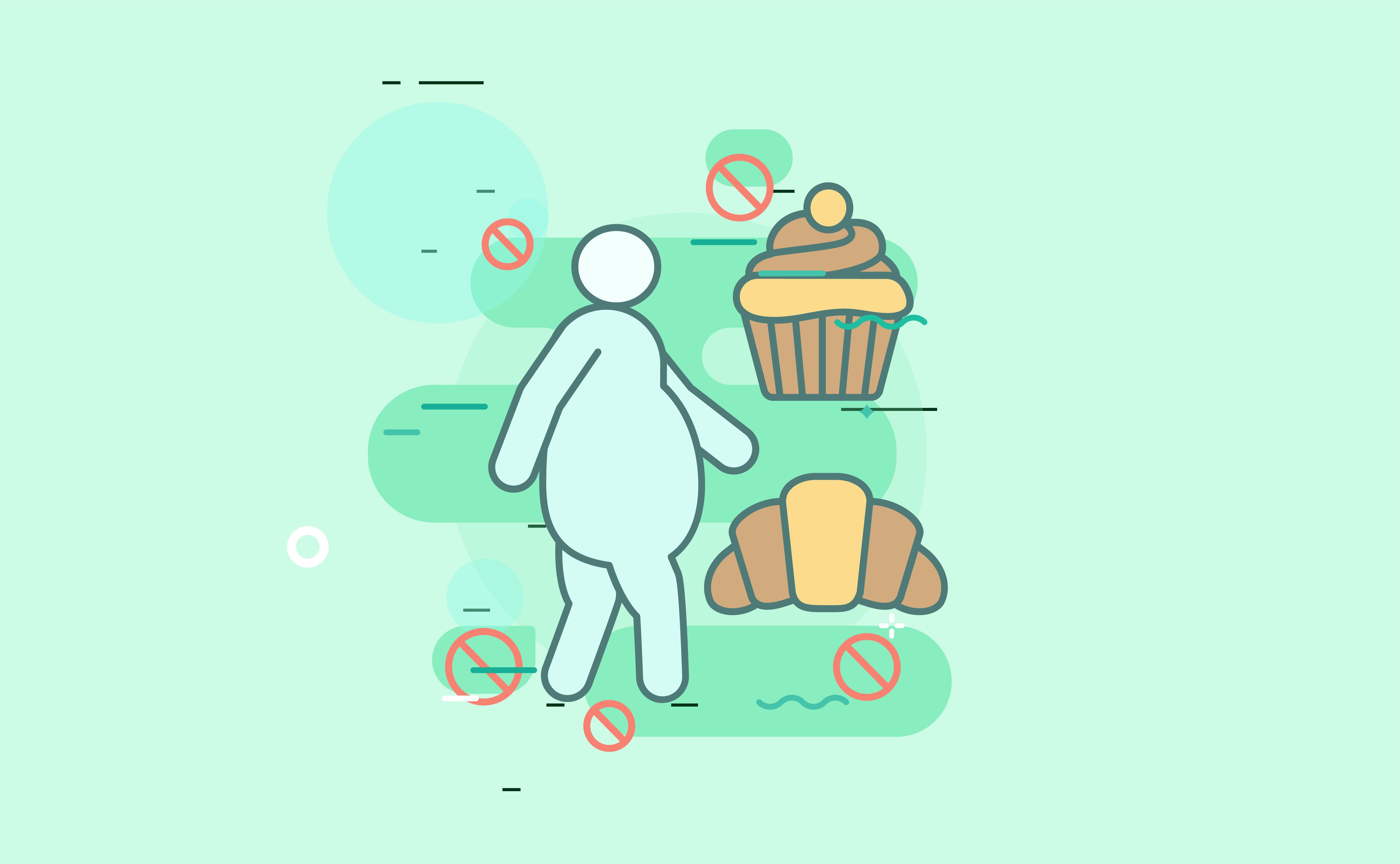 alimentos densos para bajar de peso
