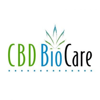 cbd biocare reviews