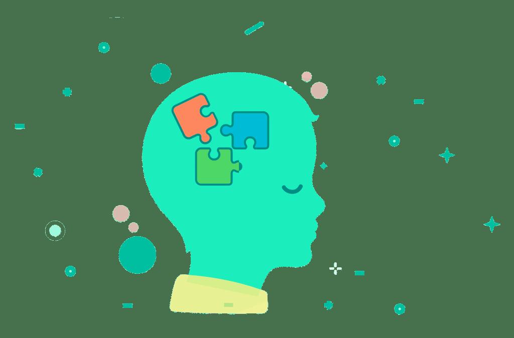 CBD ja autismi