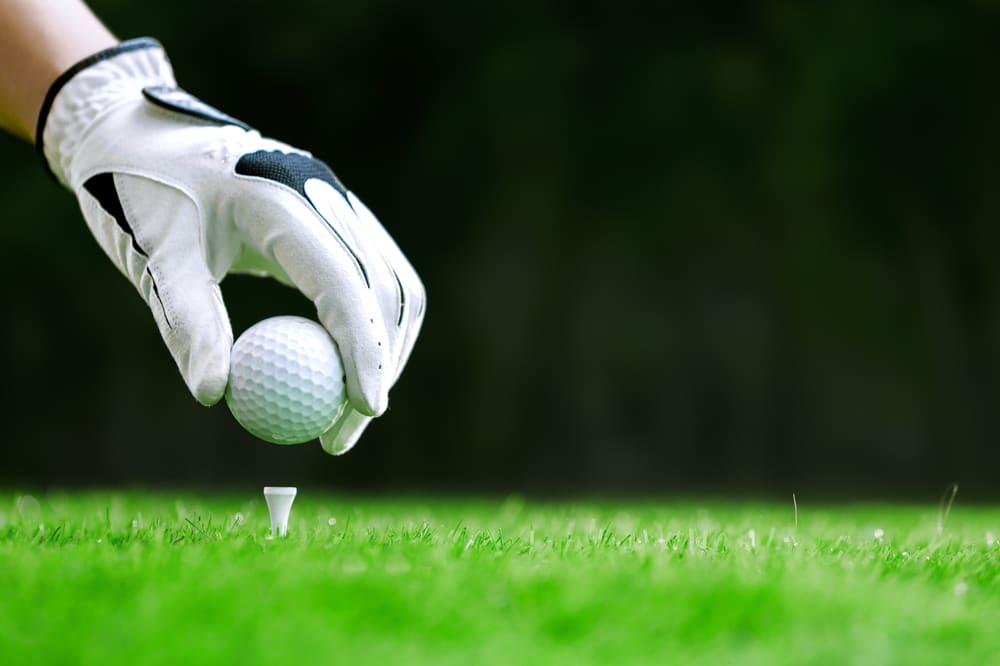 golfers guide cbd
