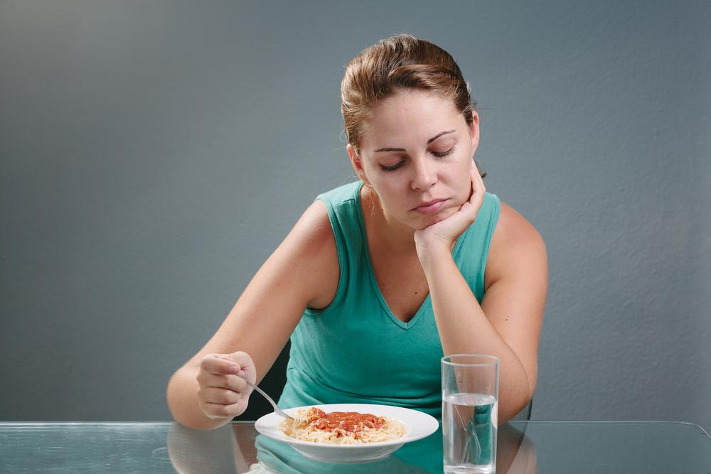 patologia-obesità-contiene-appetito