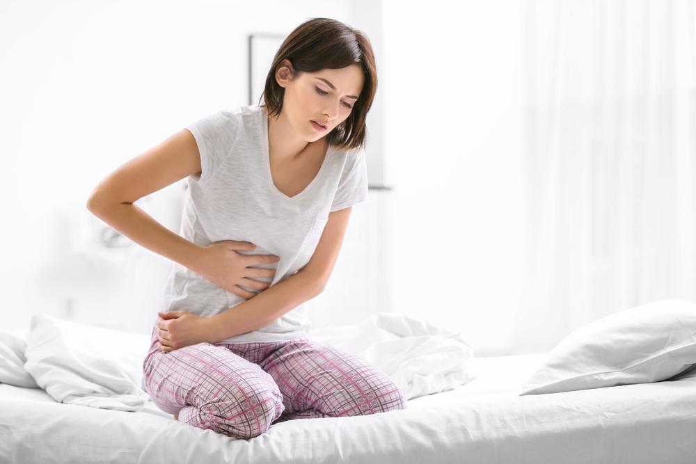 patologia-colite-crohn-1