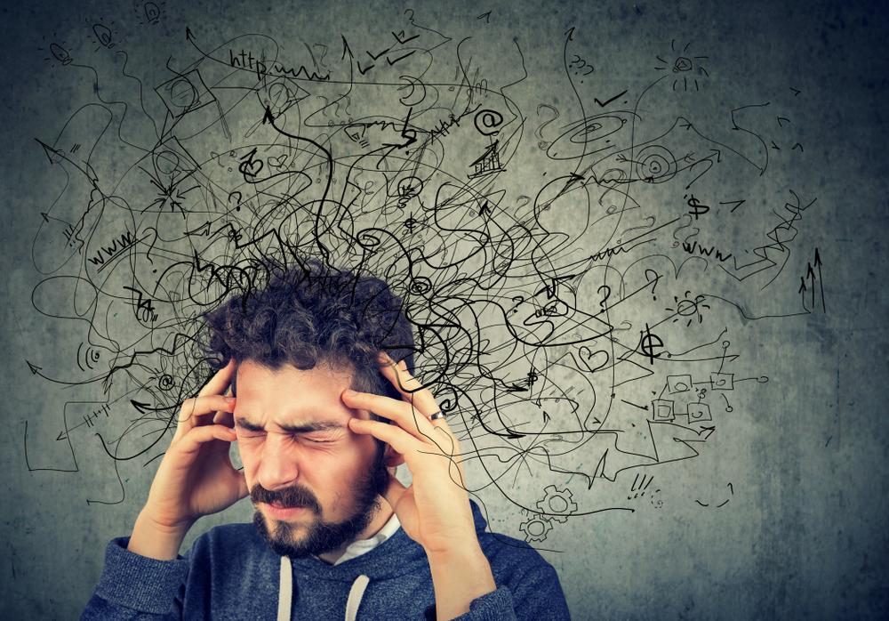 dailyCBD-patologia-ADHD-1