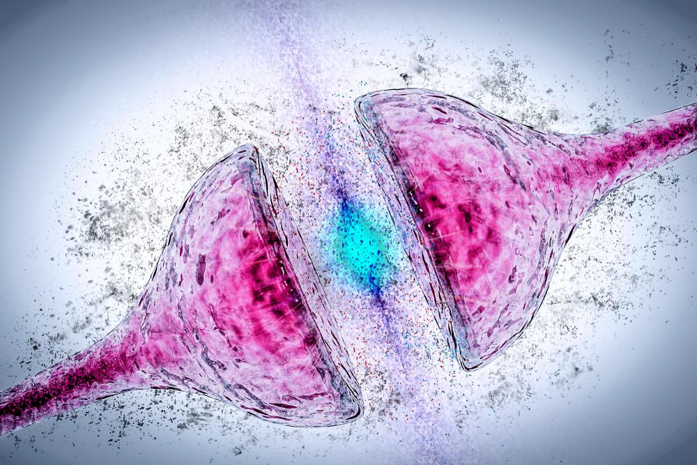 dailyCBD-Patologia-Alzheimer-1