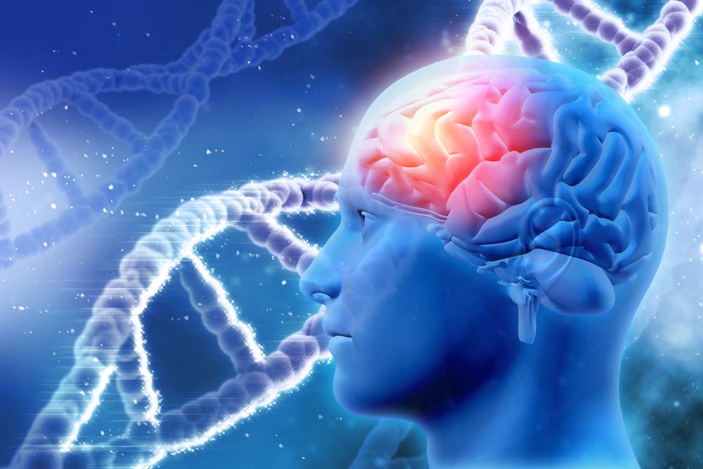 dailyCBD-Patologia-Alzheimer-3