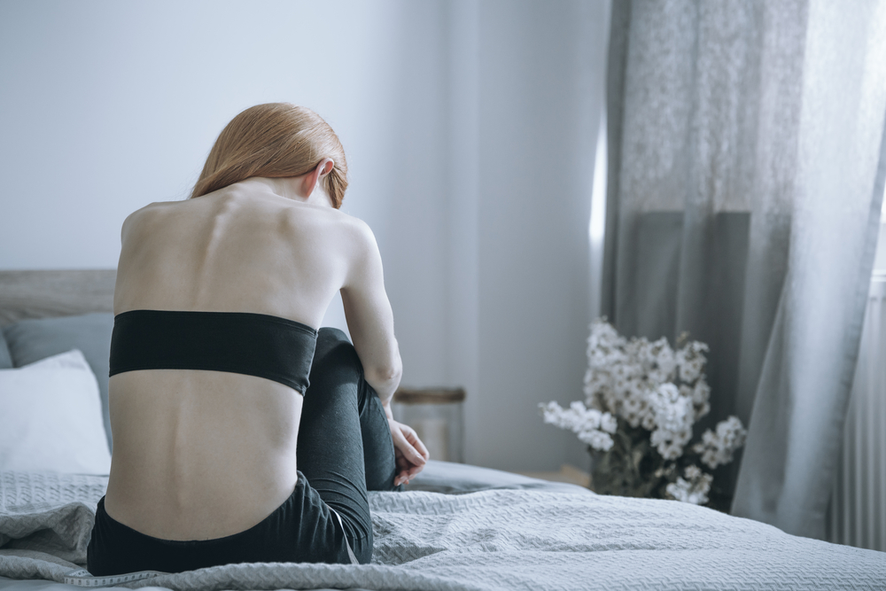 dailyCBD-Patologia-anoressia-1
