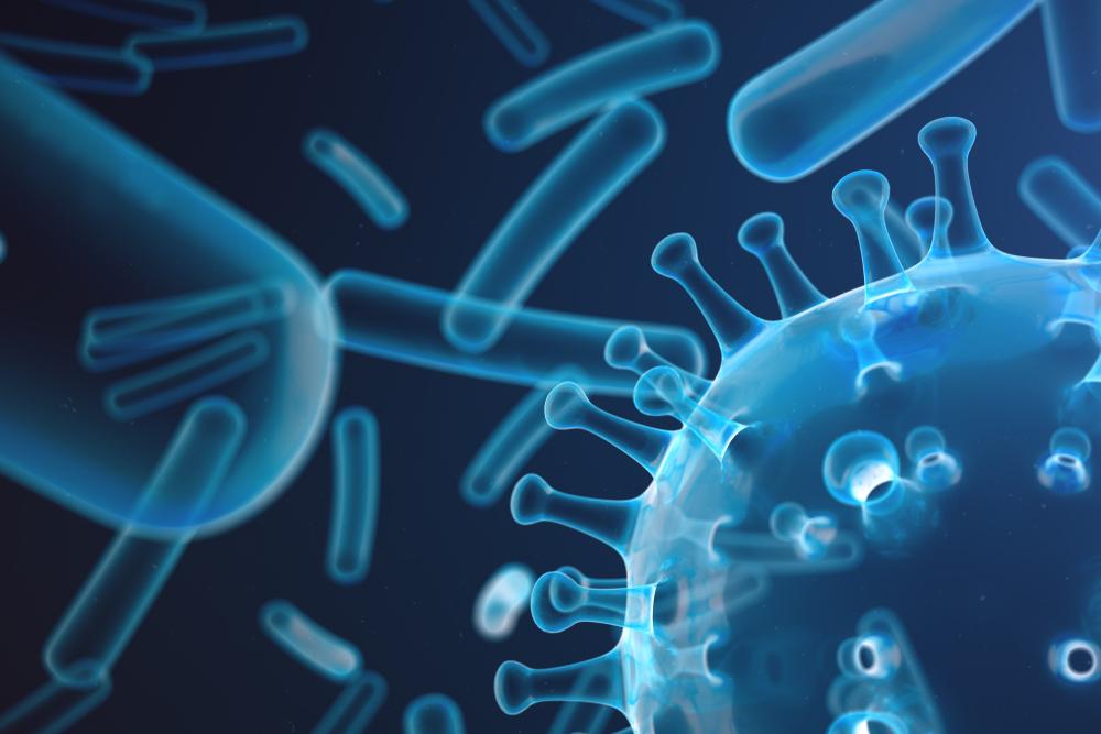 dailyCBD-Patologia-resistenza-antibiotica-1