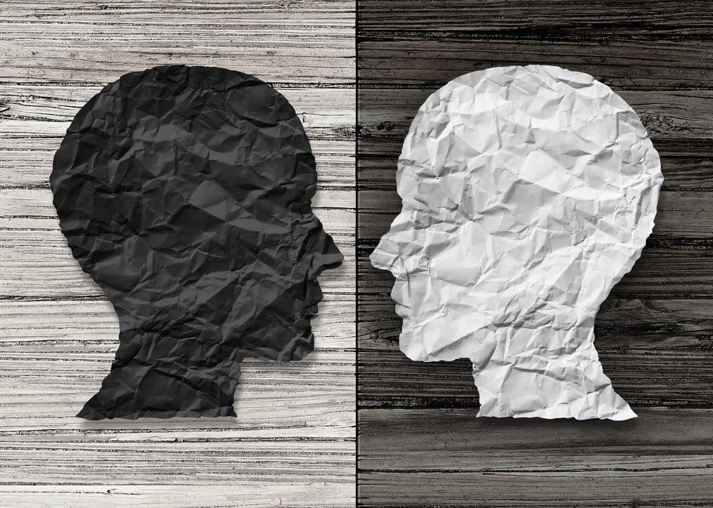 dailyCBD-Patologia-disturbo-bipolare-2