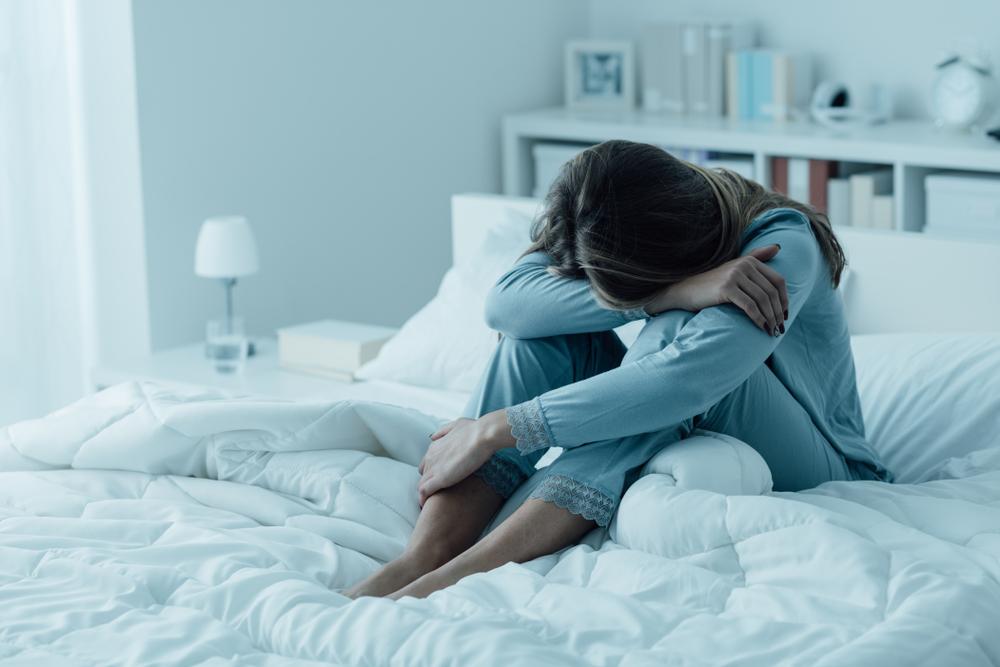 dailyCBD-Patologia-depressione-1