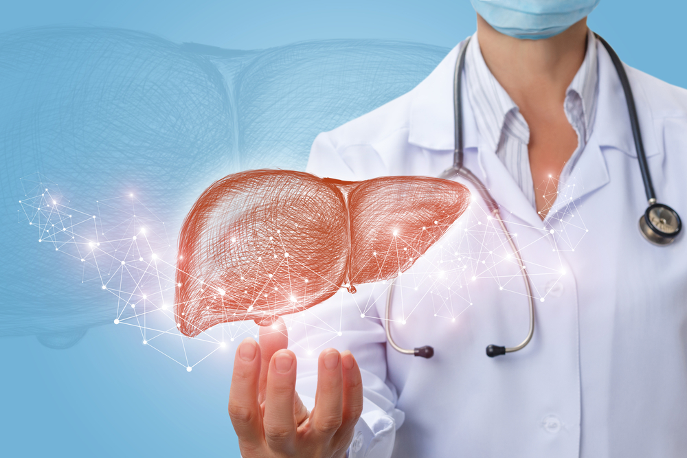 dailyCBD-Patologia-Diabete-4