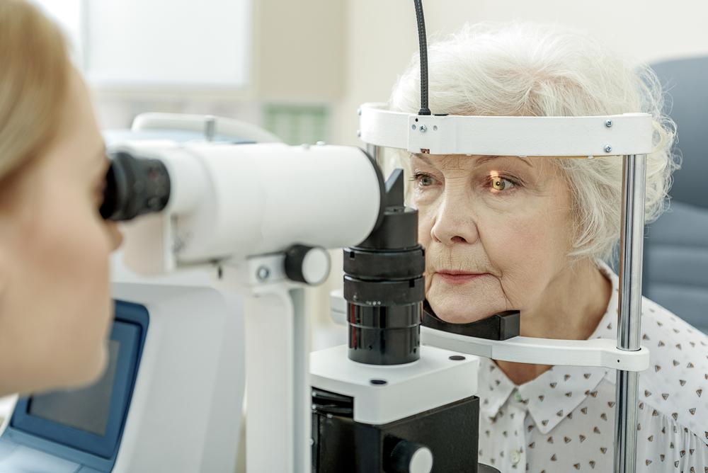 dailycbd-patologia-glaucoma-2