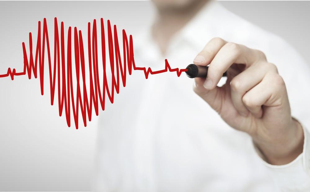dailyCBD-Patologia-malattie-cardiache-1