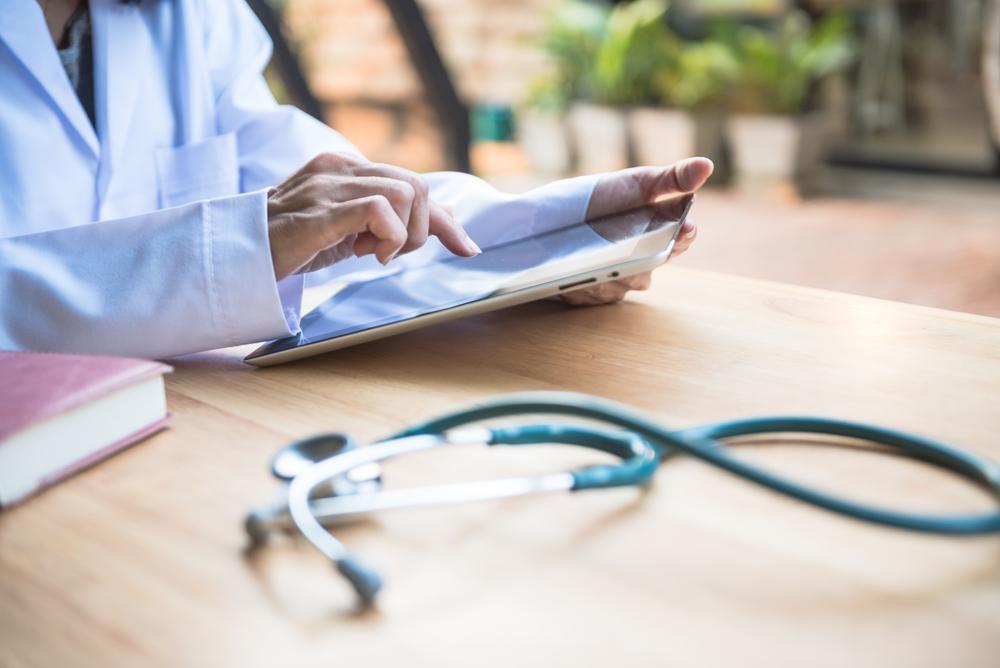 dailyCBD-patologia-infiammazione-3