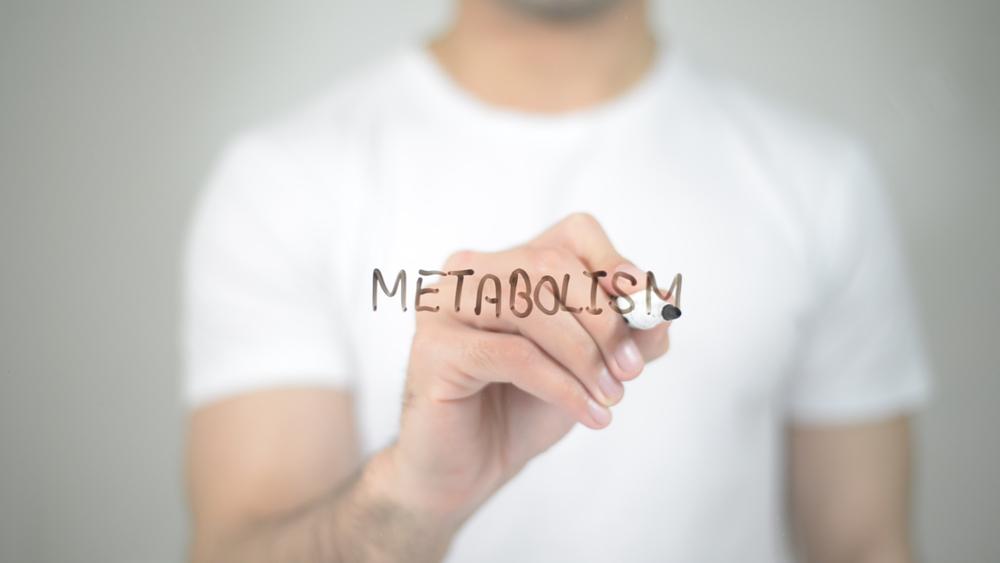 dailyCBD-patologia-sindrome-metabolica-2