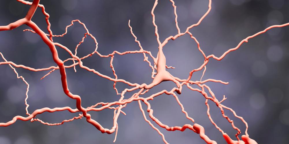 dailyCBD-Patologia-Neurodegenerazione-1