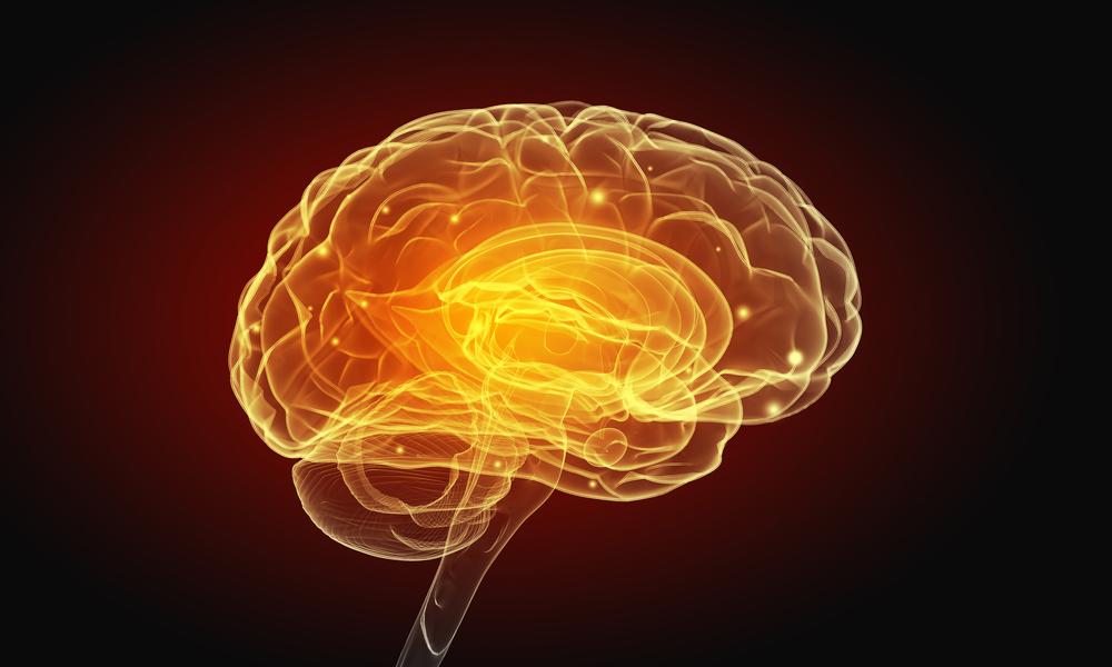 dailyCBD-Patologia-Neurodegenerazione-3