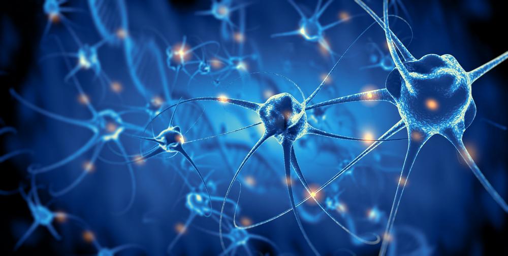 dailyCBD-Patologia-dolore-neuropatico-1