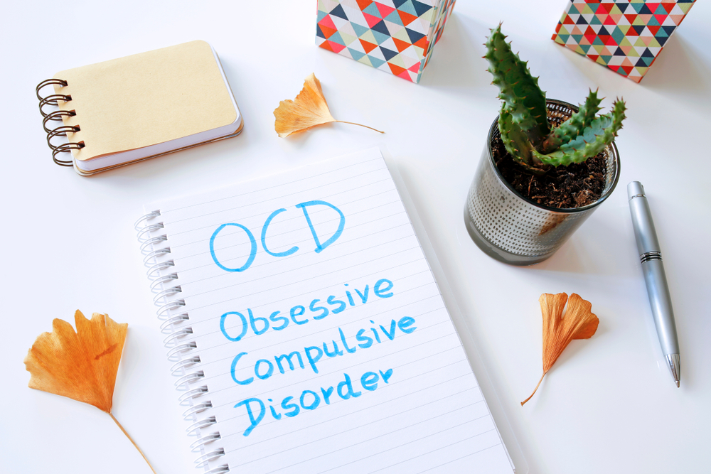 dailyCBD-patologia-DOC-1