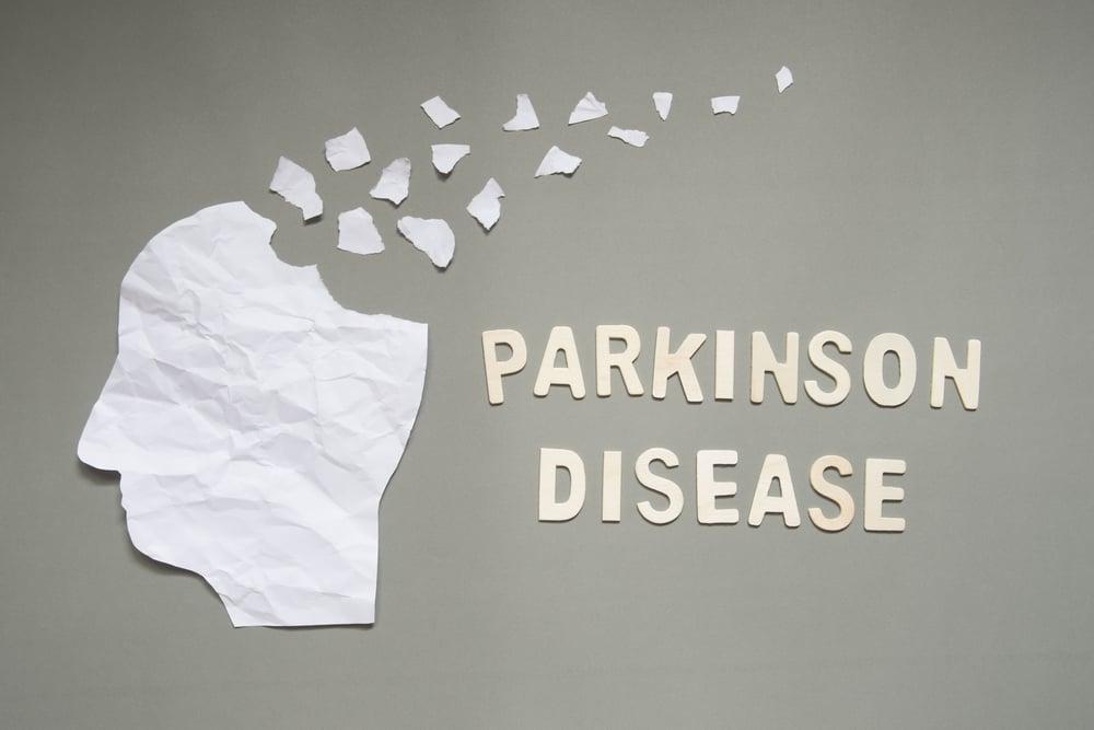 dailyCBD-Patologia-Parkinson-3