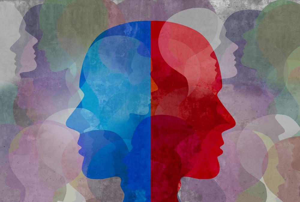 dailyCBD-Patologia-Schizofrenia-1