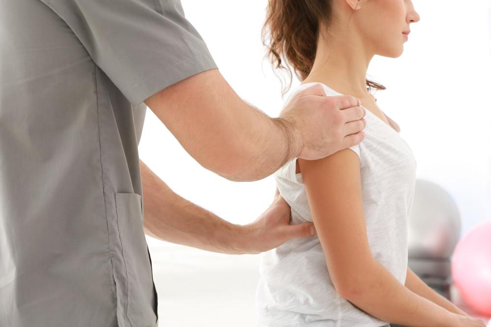 dailyCBD-patologia-fibromialgia-3