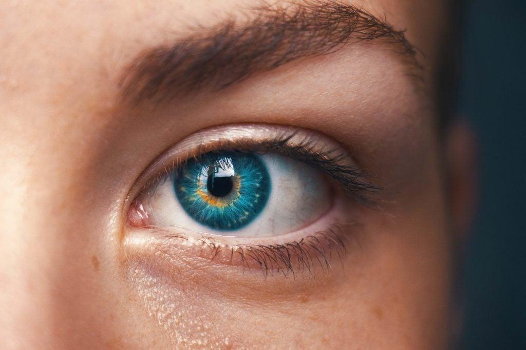 dailycbd-patologia-glaucoma-1