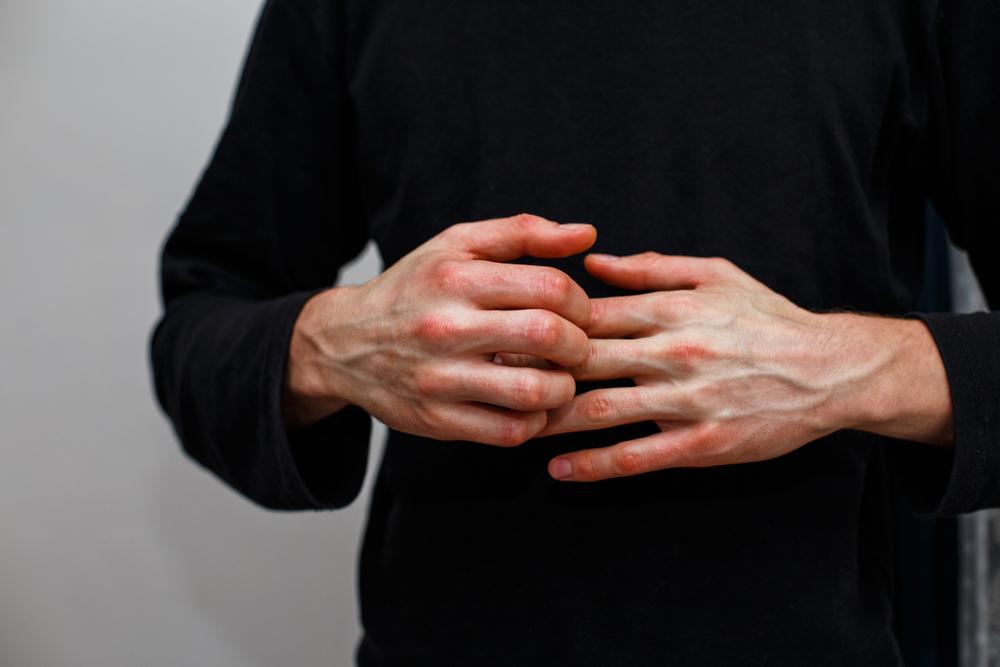 cd-patologia-malattie-della-pelle-2
