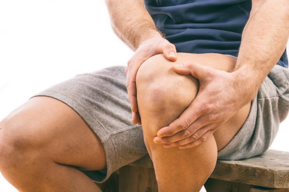 artrite-infiammazione-ginocchio
