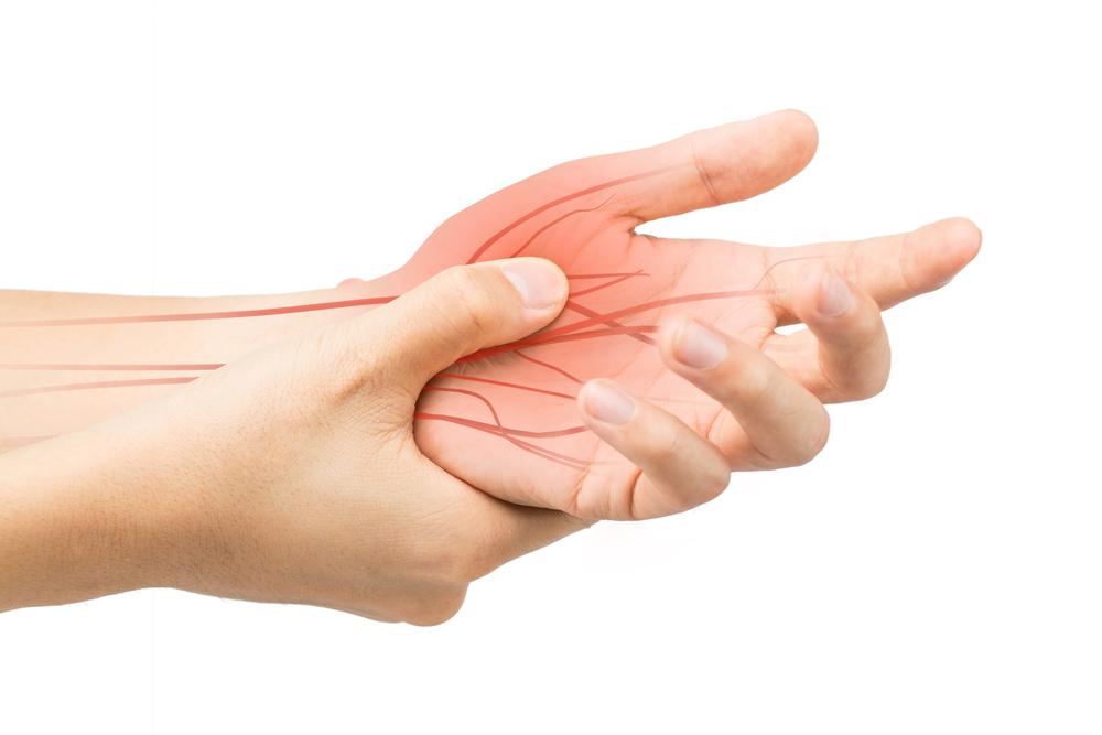 dailyCBD-Patologia-dolore-neuropatico-2