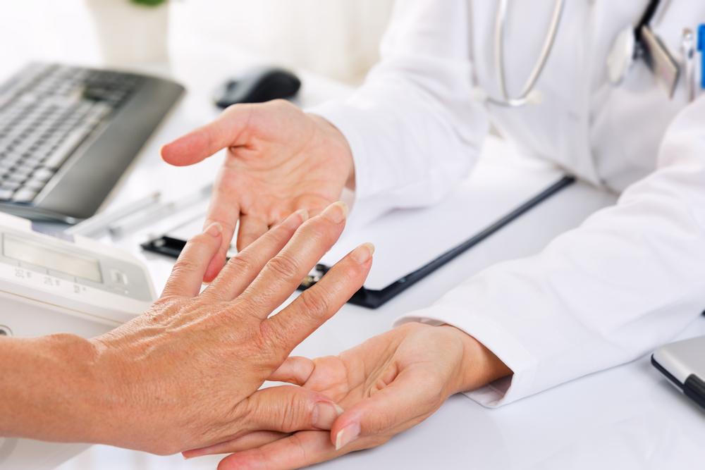 dolore-reumatico-dottore