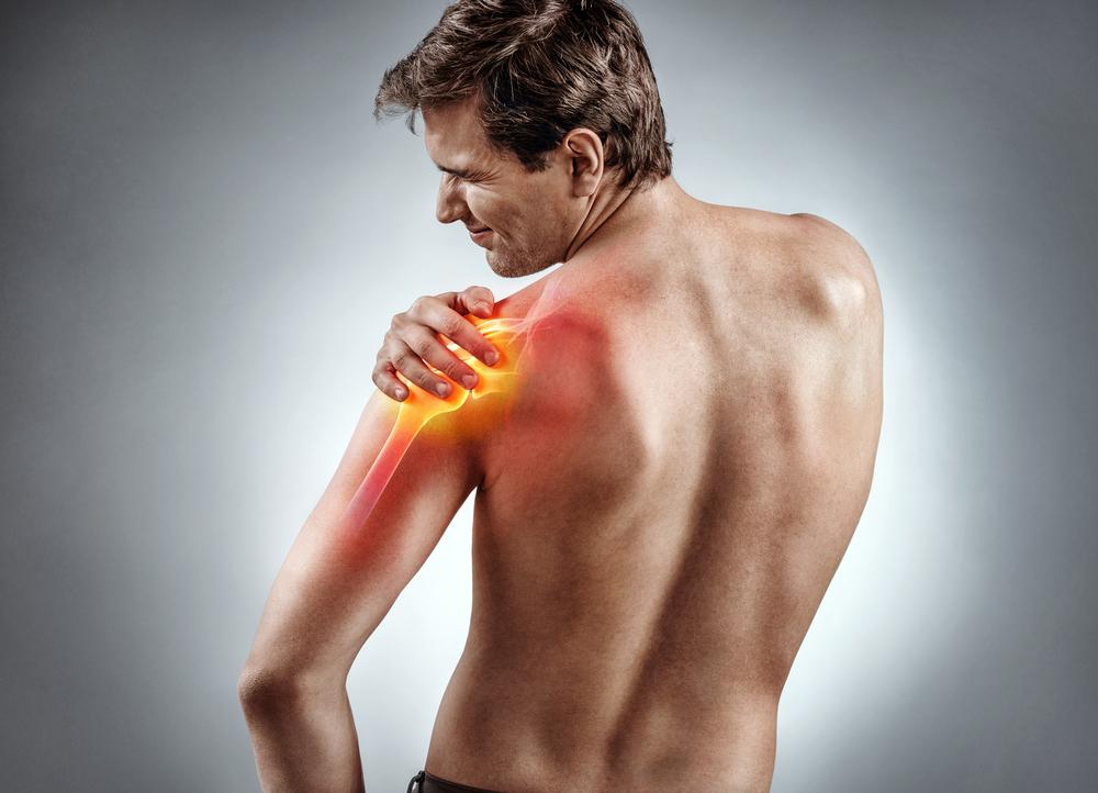 dolore-spalla-reumatismo