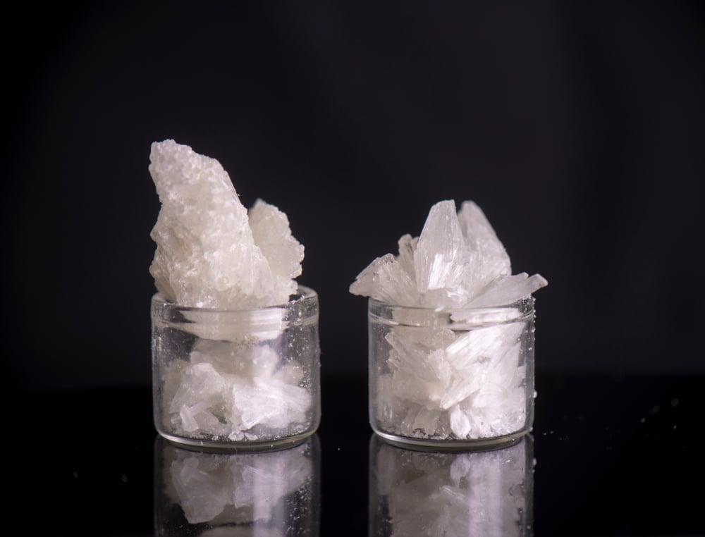 cristalli-isolato-cbd