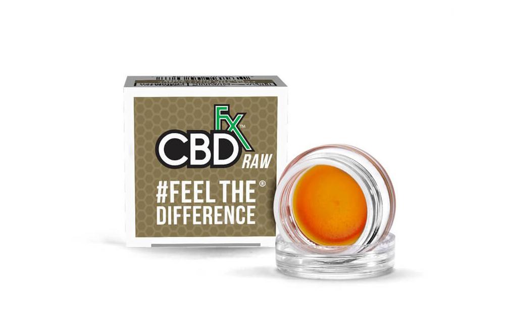 CBDfx-prodotto-concentrato