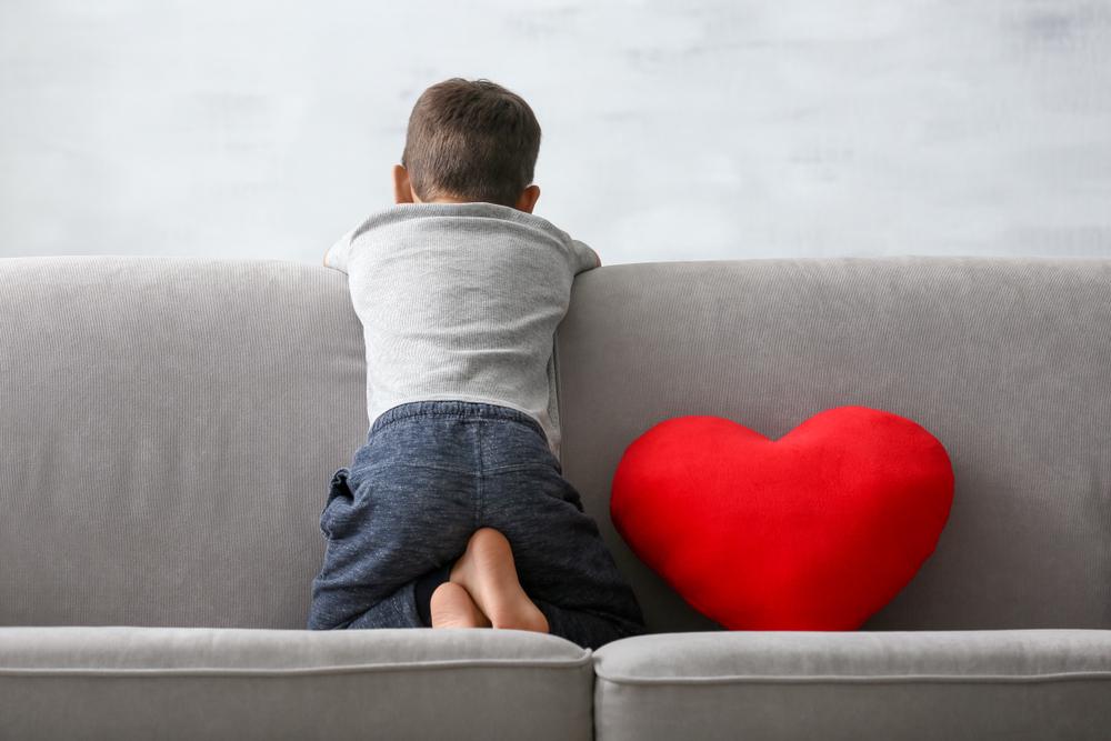 patologia-autismo-ragazzino