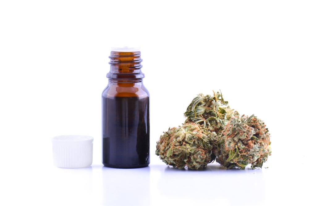 cannabinoidi-spettro-completo-vs-isolati