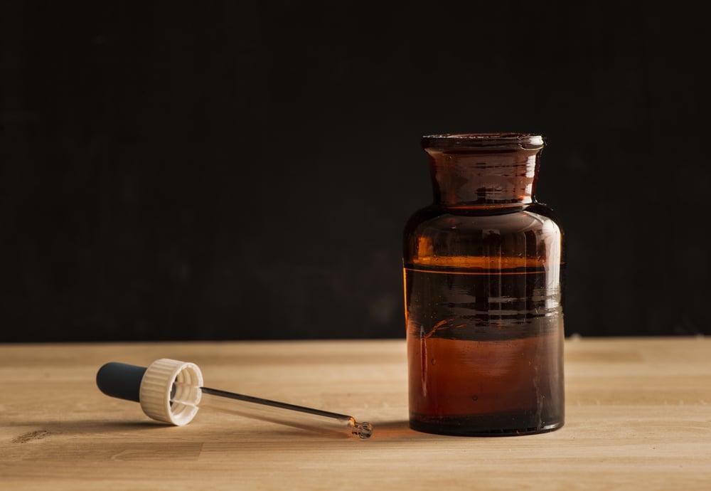 Guida per principianti al dosaggio dell'olio di CBD-2