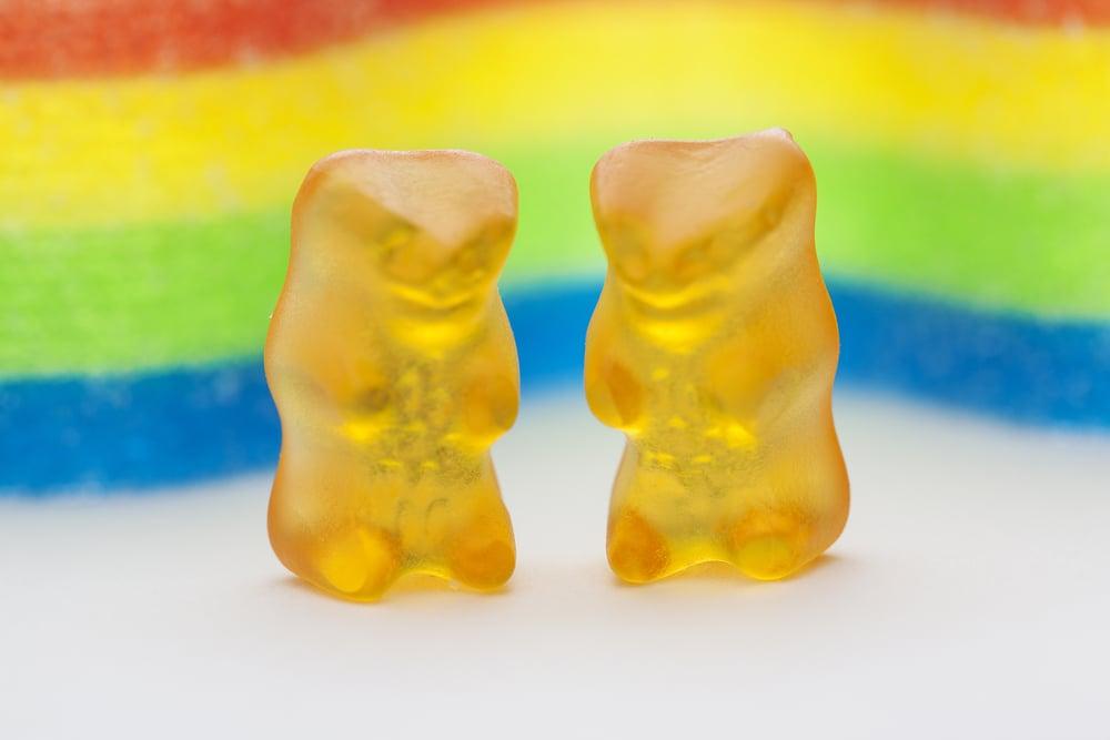 cbdworld-cbd-caramelle-gommose-3